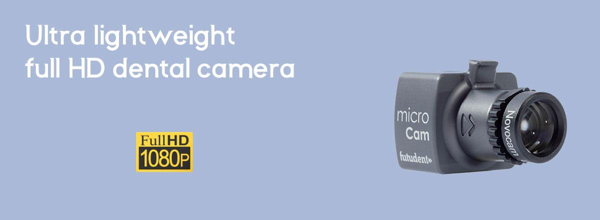 mircoCamera